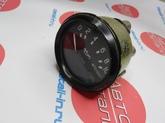 Указатель давления 33.3810 КАМАЗ-4310, ГАЗ-3306,3309,4301