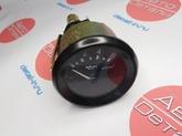Указатель давления масла 15.3810 УАЗ/ГАЗ/ЗИЛ